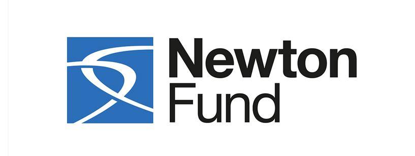 เปิดรับข้อเสนอโครงการทุนวิจัยและการแลกเปลี่ยนด้านการวิจัยและนวัตกรรม (Newton Mobility Grants 2019) ภายใต้โครงการ Newton Fund